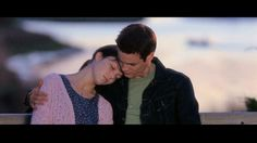 e4e3dd6b3ce mandy moore a walk to remember - Google Search Walk To Remember