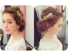 マタニティフォト準備➄ コーディネートとイメージ2 |wedding note♡takacomachi*。