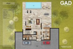 Cekmekoy architectural projects, please visit our page to view project details and photos. Basement Floor Plans, Basement Flooring, Gallery Wall, How To Plan, Architecture, Frame, Projects, Home Decor, Arquitetura