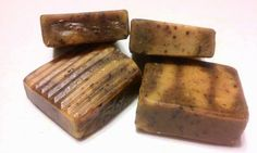 Check out this item in my Etsy shop https://www.etsy.com/listing/225397090/soaporganic-soapnatural-soap-peppermint