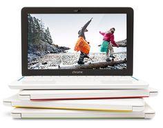 Was Sie vor dem Kauf eines Chromebooks wissen sollten