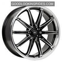 56 best car rims images rims for cars car rims alloy wheel Audi RS6 Wagon racing rims racing wheel rims and tires rims for cars 3rd wheel
