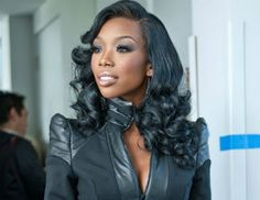 Brandy #Decoded: Singer Breaks Down the Business of Being a Star