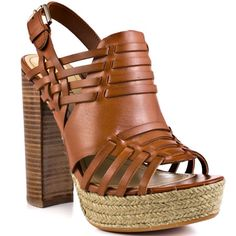6e9066d9aa88 Rate the Cuoio (Orange brown) Judy sandal by Luxury Rebel - http