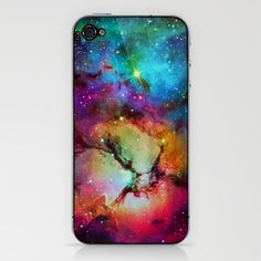 awesome site for pictures, phone cases, and laptop skins!!!