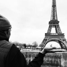 Photo taken by @travelnoire on Instagram
