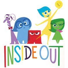 Inside-Out-logo.jpg (1442×1442)