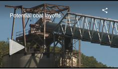 Murray Energy Corp., the largest coal producer, is facing an 80% layoff. That's 4,400 jobs that you can lay at the feet of President Obama and the Environmental Protection Agency. And, if Hillary Clinton is elected President, there goes the other 20%. That is a Hillary promise, remember? Where will electricity come from? If thereRead More