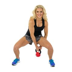Figure+8+Squat+with+Kettlebell
