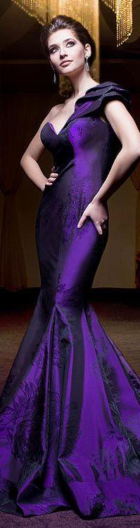 #Rochii de seara  COLECTIA Velvet Angels VENUS