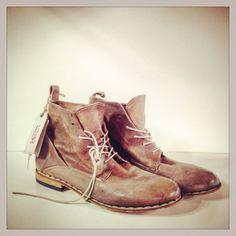 Nuovi Arrivi p/e 2017 A.S.98  @as98official @galleria_mazzini_lecce #GM #galleriamazzini #galleriamazzinilecce #gmb #gmbsrl #gmblecce #lecce #salento #abbigliamento #uomo #donna #accessori #scarpe #borse   #fashion #moda #style #life #beachwear #accesories #bag #jowellers #chassures #sac #accesoires  https://www.facebook.com/GMGalleriaMazziniLecce