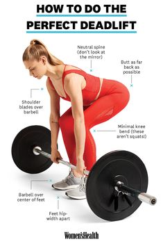 kettlebell circuit,kettlebell for weight loss,kettlebell cardio,kettlebell for beginners Crossfit Kettlebell, Kettlebell Deadlift, Kettlebell Challenge, Hiit, Yoga Fitness, Fitness Diet, Fitness Facts, Health Fitness, Cardio Fitness
