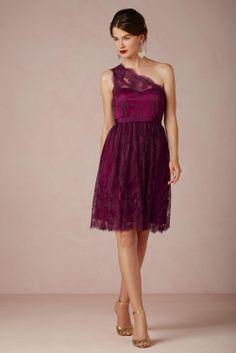 Lace holiday Dress