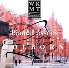 Are you looking to start taking #pianolessonsinlondon? Are you a #pianobeginner? Are you an #advancedstudent looking to improve? #WKMT is now delivering #pianolessons for #Holborn students.  Our prestigious #pianopractise is ready to welcome #pianostudents from Holborn. #pianolessonsforbeginners #adultpianolessons #pianolessonsholborn #pianoteachersholborn #pianotuitionholborn #cheappianolessons #pianolessonsnearme #pianolessonsforkids #pianolessonsforadults  More info at…
