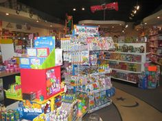 At Tag Along Toys, Ottawa's very own West-end toy store, you'll find great customer service, a friendly and upbeat environment, and a vast selection of toys that will leave you wanting to come back for more. West End, Toy Store, Ottawa, Customer Service, Kid Stuff, Environment, Play, Toys, Customer Support