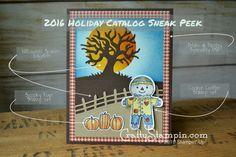 Scarecrow Halloween-1WM details