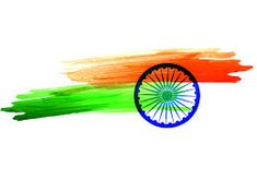 Tiranga Republic Day 26 january PNG - Photo - 26 January - Happy Republic Day Background Images and PNG Editing Background, Background Images, January Background, Indian Flag Wallpaper, 15 August Independence Day, Flag Photo, Republic Day, Wishes Images, Hd Backgrounds