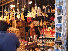 Munich Christmas Market   repinned by www.mybestgermanrecipes.com