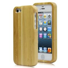 MORE http://grizzlygadgets.com/i-woody-s-case Another highly recommended and protective decoration is the iphone 5 cover understanding that help to help to protect the phone together with is one connected with the most very popular and necessary Apple company accessories. A phone number is designed which will primarily perform it all function. Price $37.13 BUY NOW http://grizzlygadgets.com/i-woody-s-case