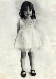 Judy Garland 1922 - 1969