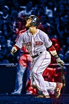 Go Boston Red Sox!