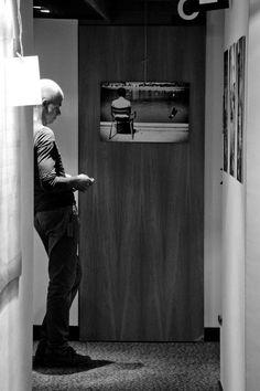 Imago@Catullo - Prima edizione 7/8 novembre 2015 - Fotografie di Mariangela Gavioli