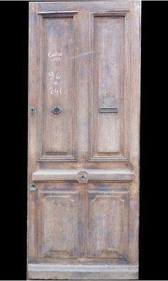 21 meilleures images du tableau porte d\'entrée | Entrance doors ...