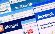 60 Minutes to a More Efficient Social Business Strategy Social Media Cheat Sheet, Social Media Site, Social Web, Internet Marketing, Online Marketing, Digital Marketing, Facebook Marketing, Social Networks, Social Media Marketing