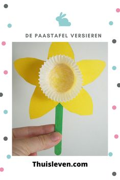37 Easter crafts for children - fun DIY ideas for child-friendly Easter . - 37 Easter crafts for kids – fun DIY ideas for kid-friendly Easter activities – C …, - Spring Crafts For Kids, Easter Crafts For Kids, Toddler Crafts, Preschool Crafts, Easter Ideas, Summer Crafts, Children Crafts, Toddler Fun, Art Children