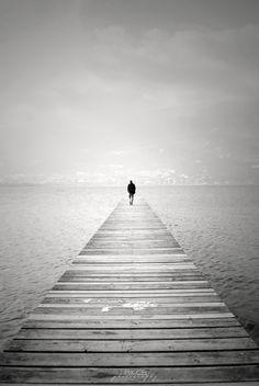 #poem #poetry #life #memories