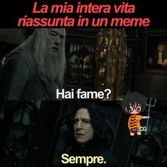 Ma no Harry Potter Tumblr, Harry Potter Anime, Harry Potter Fandom, Harry Potter Memes, Melanie Martinez, Billie Eilish, Golden Trio, Fantasy Magic, Divergent Funny