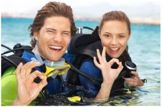 The Pre-Dive Safety Check for Scuba Diving: The Pre-Dive Check Makes Scuba Diving Safer
