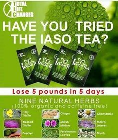 If you are somewhat the skeptic I challenge you to order your own month supply and try it for yourself first...what do you have to lose outside of 5lbs a week??? https://totallifechanges.com/3427071