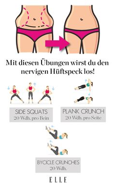 Fitness Workouts, Easy Workouts, Yoga Fitness, Fitness Motivation, Health Fitness, Bad Posture, Trigger Points, Baseball Field, Baseball Shirts