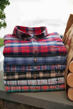 Plaid, Holidays, Clothing, Shirts, Shopping, Style, Fashion, Men In Suits, Men