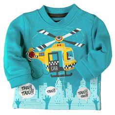 Boboli Sweatshirt V & D Sweat Shirt, Carters Baby Girl, Baby Boy, Kids Wear, Children Wear, Kid Character, Boys Pajamas, Kids Fashion Boy, Boys Shirts