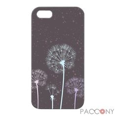 another dandelion phone case