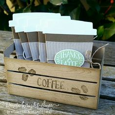 It's School Holidays, and thought it time to play with some of my amazing Stampin' Up! Products. I have some creations to show you from the...