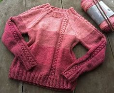 Pulls, Winter Outfits, Winter Clothes, Crochet Top, Free Pattern, Party Dress, Street Style, Pullover, Knitting