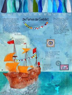 illustration-farbenlehre-willy.jpg (JPEG-Grafik, 793 × 1055 Pixel)