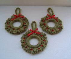 wool warehouse christmas bunting christmas pinterest christmas
