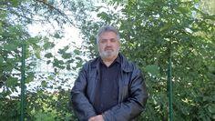 Otec Ľuboslav Petričko - O vnútornej modlitbe