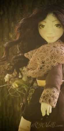 Fiona   Romantic Wonders Dolls Disney Characters, Fictional Characters, Romantic, Dolls, Disney Princess, Handmade, Art, Baby Dolls, Art Background
