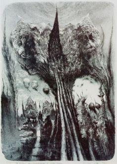 Albin Brunovsky