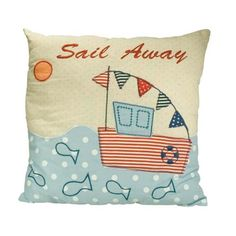 Nautical cushion covers and soft furnishing - maritime and nautical cushions and beach cushion covers in the UK, nautical bedding, nautical themed bedding, nautical throws, maritime bedding, nautical cotton throw, sea cushions, beach house interior decor for the beach decoration themed home, nautical living, nautical home, nautical living room, nautical bedroom theme, nautical home decor, nautical interior, seaside bathroom, seaside lighting, beach style bedroom, garden or boat or nautical…