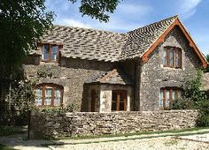 Kingston Country Courtyard, Corfe Castle, Wareham, Dorset. Bed and Breakfast Holiday Accommodation in Britain.