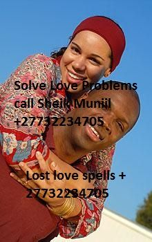 Traditional Love Lost Love Spells Caster +27732234705  Love Spells are in different forms and work differently depending on one's interest and problem, among them include the following: Magic Love Spells, Easy Love Spells, and Powerful Love Spells. Real Love Spells, Magic divorce spells, Lovers Spells, Spell Casting Protection Spells Voodoo Dolls of love. Heal yourself now with powerful spells in the field of Love success; Sheik plays an important role in black white magic