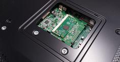 Jetzt lesen: Raspberry Pi Compute Module 3 für IoT und Co. - http://ift.tt/2iM3DKN #news