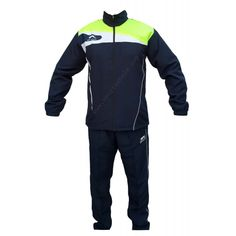 Tracksuits - Shop for wide range of women's tracksuits, men's tracksuits, tracksuits bottoms from brands like Shiv Naresh, Yonex White Tracksuit, Mens Tracksuit Tops, Sports Apparel, Sport Outfits, Wetsuit, Motorcycle Jacket, Online Price, Lime, Swimwear