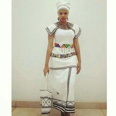 African Wedding Attire, African Attire, African Wear, African Women, African Weddings, African Print Dresses, African Print Fashion, African Fashion Dresses, African Dress